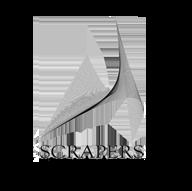 Scrapers s.a.r.l.
