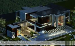 Asma-Palace-01