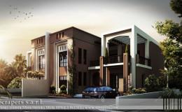 Erbil-village-01