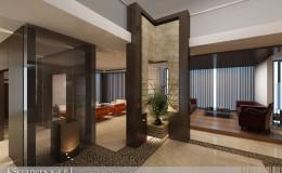 Nasser-villa-03