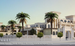Nawaf-Palace-03
