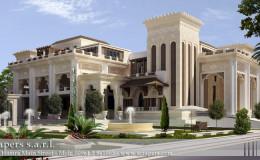 Nawaf-Palace-04
