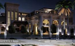 Nawaf-Palace-07