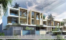 qorom-villa-01
