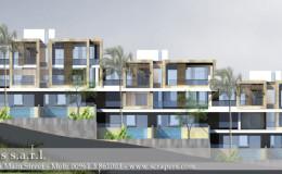qorom-villa-02
