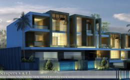 qorom-villa-03