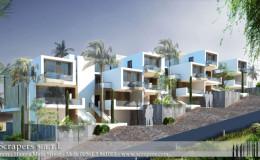 qorom-villa-04