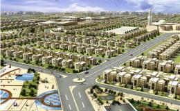 Iraq-Complex-002