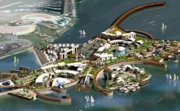 Qatar-Islan-001