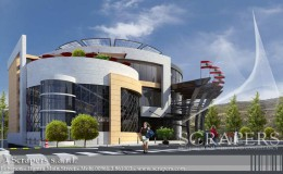 Chtoura-Mall-(1)